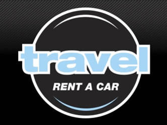 Travel Rent a Car