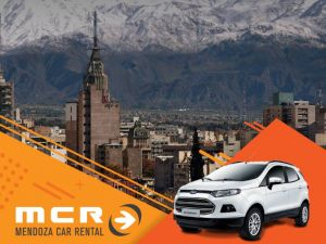 Mendoza Car Rental