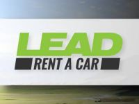 Lead Rent a Car