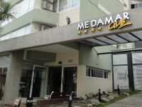 Medamar Club Apart, Suites & Spa
