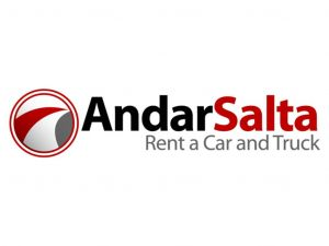 Andarsalta Rent a Car