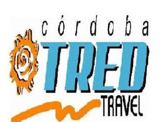 Córdoba Tred Travel