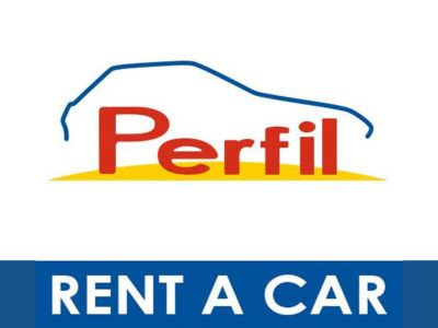 Perfil Rent a Car