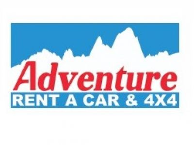 Adventure Rent A Car & 4x4