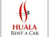 Huala Rent a Car