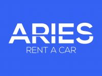 Aries Rent a Car