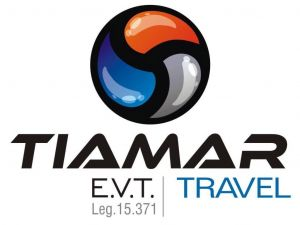 Tiamar Travel
