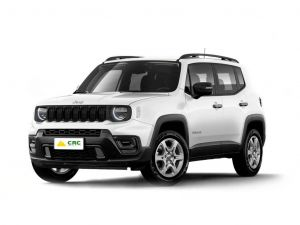 Cordillera Rent a Car