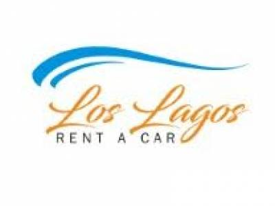 Los Lagos Rent a Car