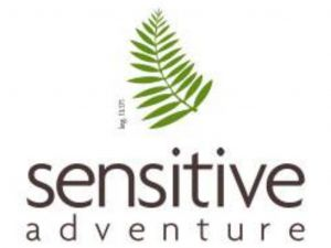 Sensitive Adventure