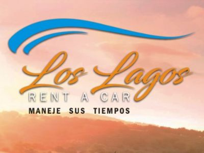 Los Lagos Rent a Cars