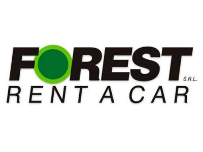 Forest Rent a Car