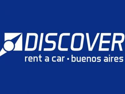 Discover Buenos Aires Rent a car