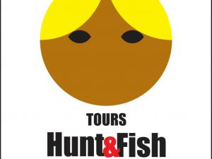 Hunt & Fish Tours