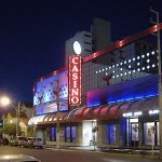 Casino Pto. Madryn