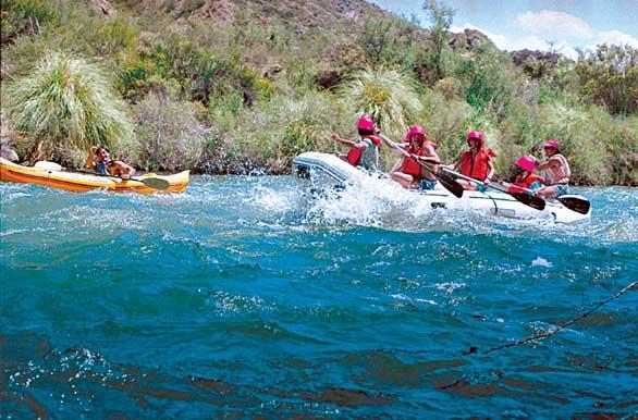 atuel-rafting.jpg