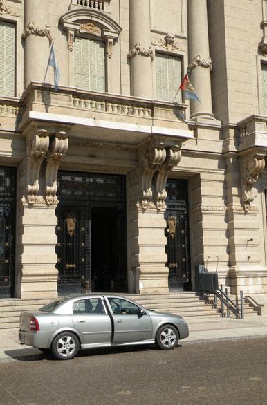 Casa de gobierno fotos de santa fe archivo wa 8270 for Casa in stile santa fe