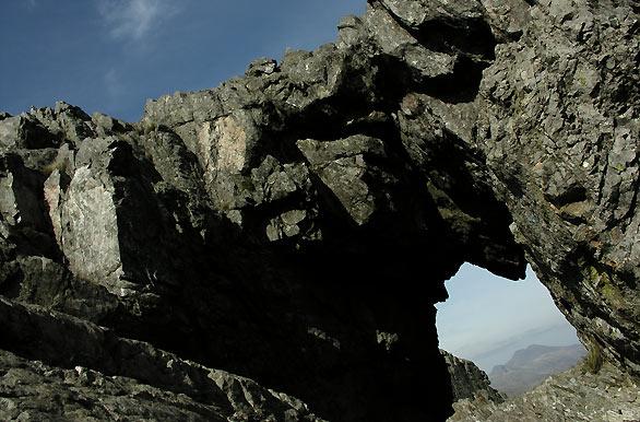 Sierra de la Ventana Fotos Sierra de la Ventana Sierra