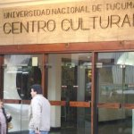 National University Cultural Center