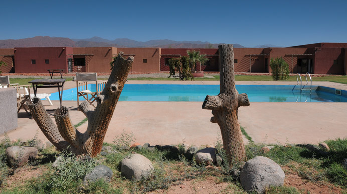 Piscina fotos de villa uni n archivo wa 12184 for Canon piscina
