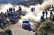 Rally ACA Argentina - Photo: Jorge Gonz�lez