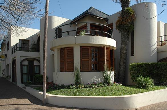 Arquitectura moderna fotos de villa elisa archivo wa 9603 for Casas modernas en washington