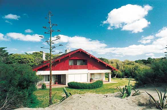 villa gesell secretaria de turismo: